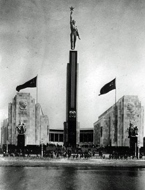 pavillon_sovietique_-_copie.jpg
