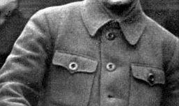 staline-1930b.jpg