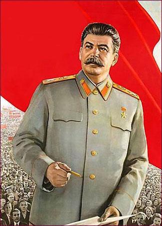 staline_xxve_anniversaire.jpg