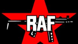 logo_raf-5.png