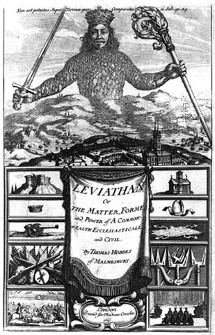 abraham-bosse-leviathan.jpg