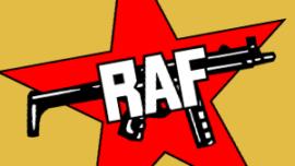 raf-dos.png