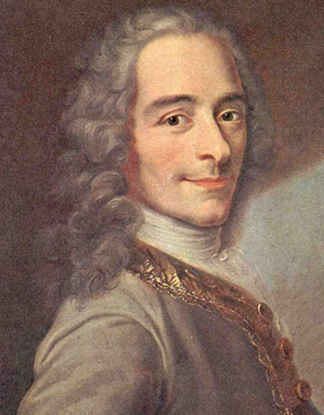 voltaire-3.png