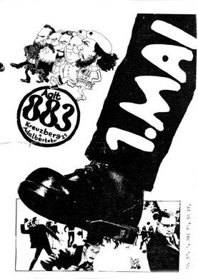 883_1970.jpg