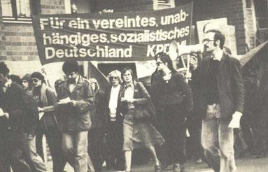 kpd-ml-1970.jpg