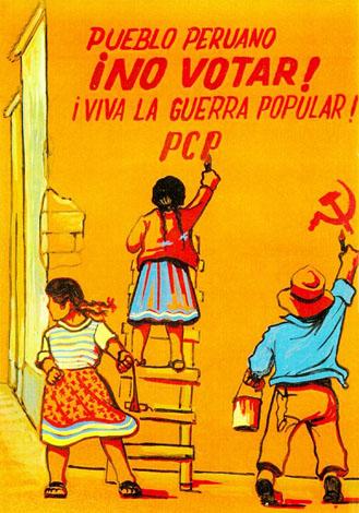 pcp2e.jpg