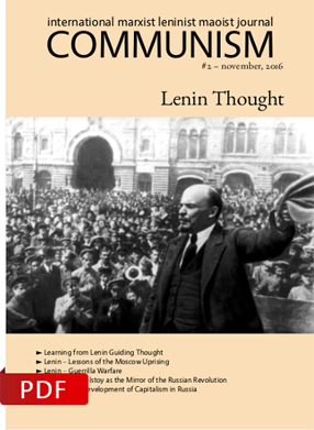 poster-communism-02-3.png