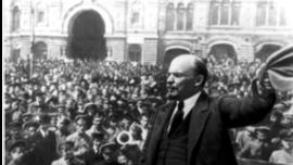 revue-communisme-02-4.png