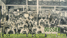 accumulation-capital-marx2.jpg