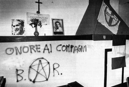 br-1980.jpg