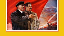 communism7-2.jpg