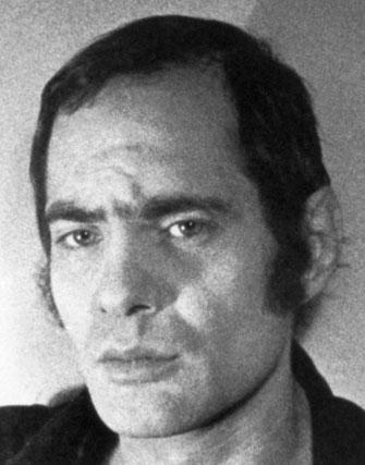 Andreas Baader
