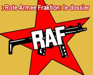 raf2.png