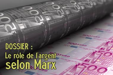 role_argent_marx.png