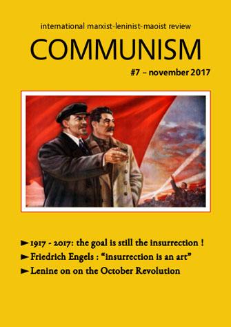 communism7.jpg