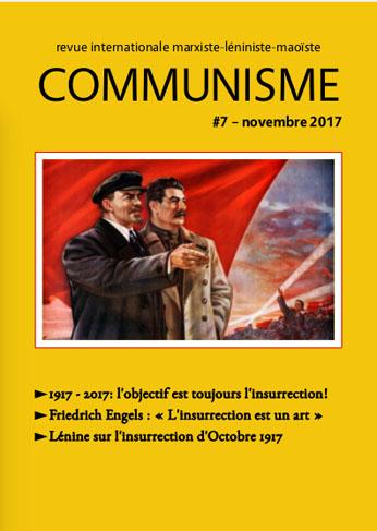 couverture_communisme-7.jpg
