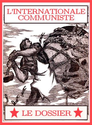internationale-communiste-2.jpg