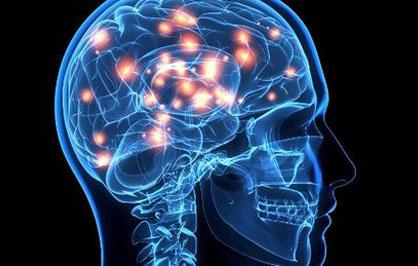 le-cerveau-l_ordinateur.jpg