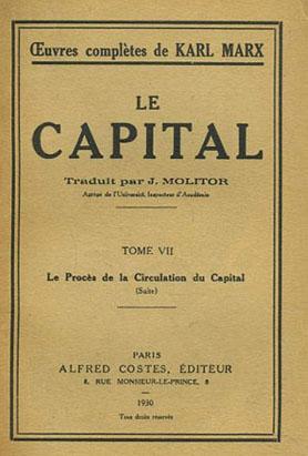 le_capital-7.jpg