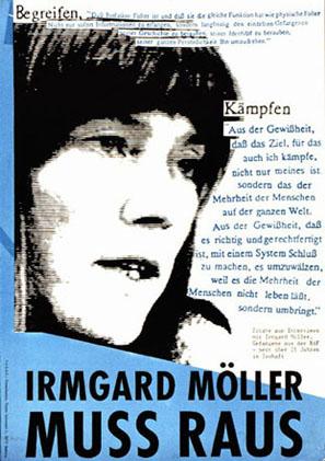 liberte_pour_irmgard_moller.jpg
