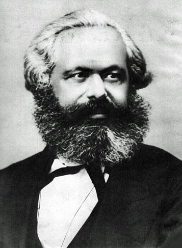 marx-1867.jpg