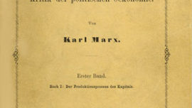 marx-le-capital-1867.jpg