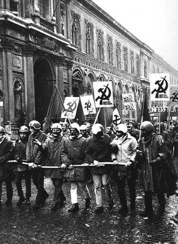 sinistra_proletaria_-3.jpg