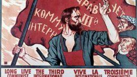 vive_internationale_communiste.jpg