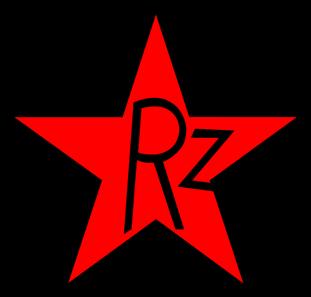 cellules_revolutionnaires.png