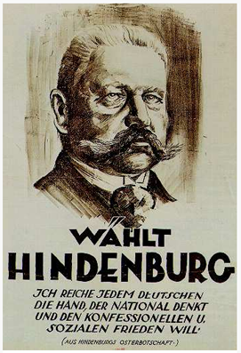 hindenburg-1932.png