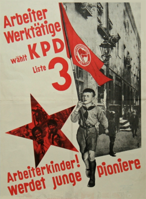 kpd-1932.png