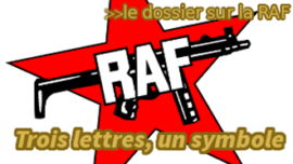 raf_copie.png