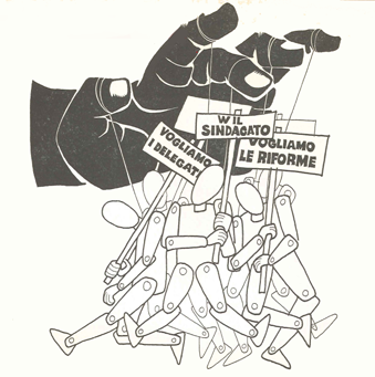 sinistra_proletaria-2.png