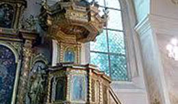 baroque_et_contre-reforme-3.jpg