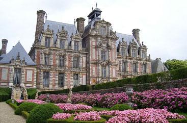 chateau-beaumesnil.jpg