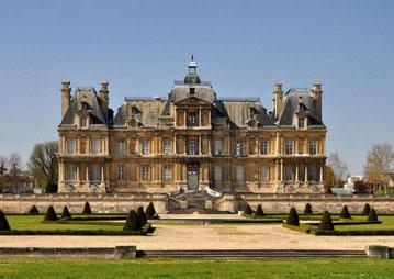 chateau_de_maisons-laffitte.jpg