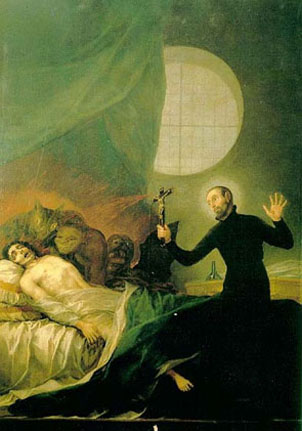 exorcisme-saint_francis_borgia.jpg