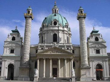 la-karlskirche-vienne.jpg