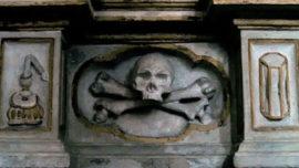 pierre-tombale-a-fernitz.jpg
