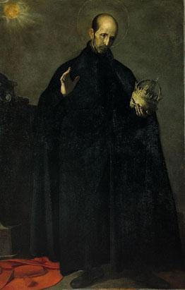 saint-francis.jpg