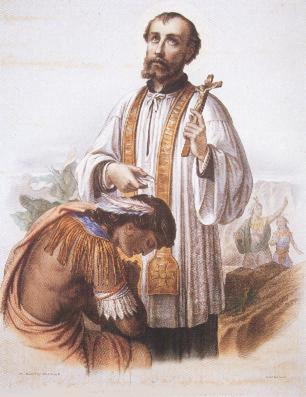 conversion-de-paravas-1542.png