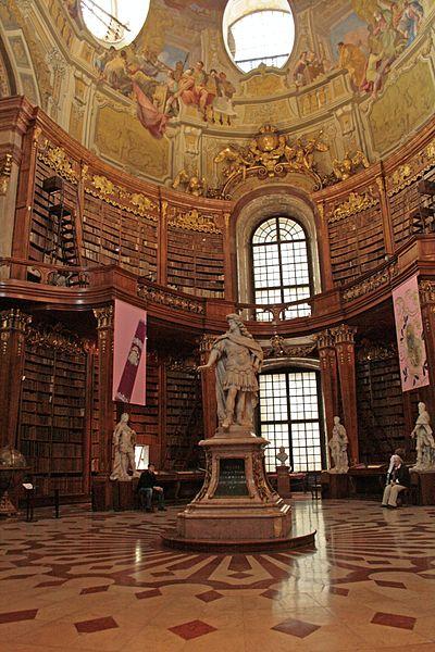 bibliotheque-royale.jpg