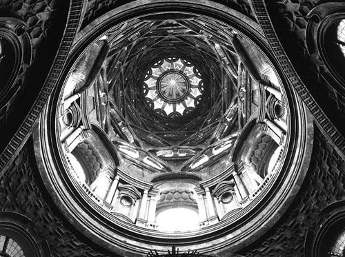 cathedrale_saint-jean-baptiste_de_turin.jpg