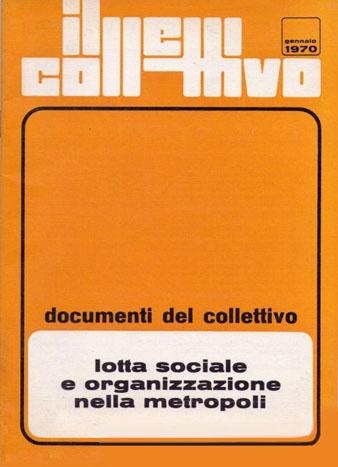 collettivo_politico_metropolitano.jpg