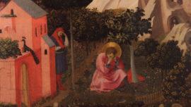 fra_angelico_-_conversion_de_saint_augustin_.jpg