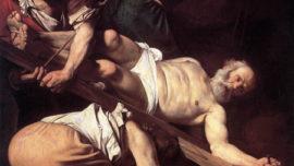 la-crucifixion-de-saint-pierre.jpg