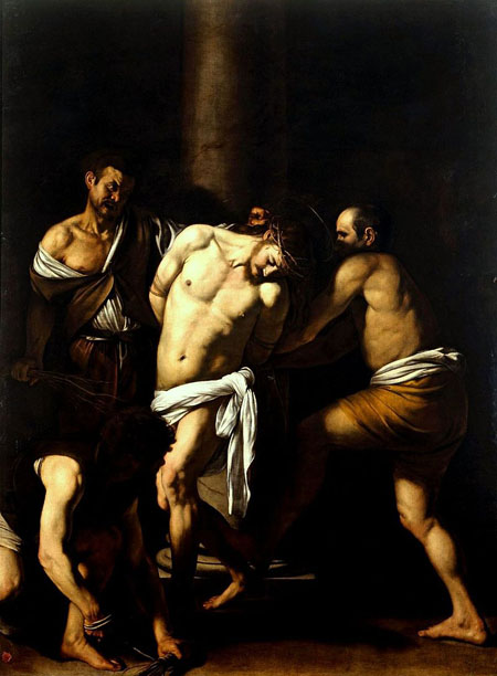 la-flagellation-du-christ.jpg
