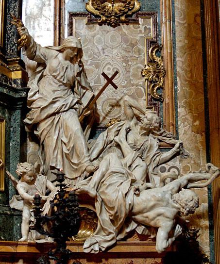 la_religion_triomphant_de_l_heresie.jpg