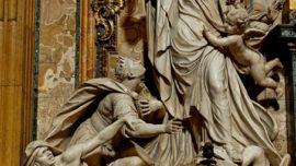 le_triomphe_de_la_foi_sur_l_idolatrie.jpg