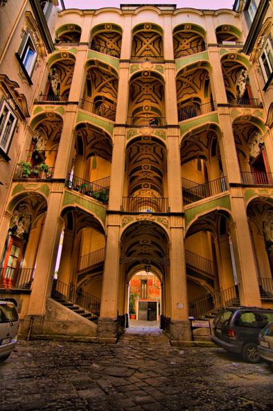 palazzo_dello_spagnolo-naples.jpg